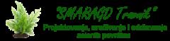 Uređenje vrta – Smaragd Travnik