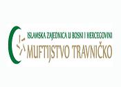 13_muftiluk travnicki