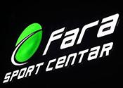 15_fara_1