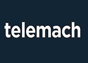 21_telemach