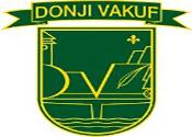 24_Donji_Vakuf_grb