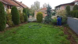Sarajevo kuca 20 3