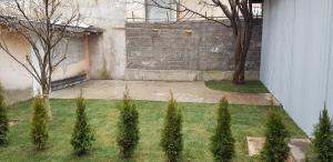 Smaragd travnik szs 7