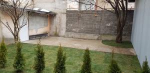 Smaragd travnik szs 8