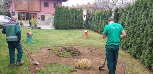 okućnica novi travnik 4