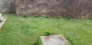 postavljanje busjena travnik 14