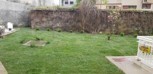 postavljanje busjena travnik 18