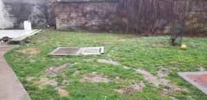 postavljanje busjena travnik 3
