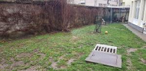 postavljanje busjena travnik 4