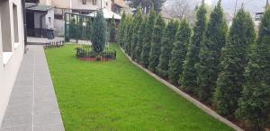privatna okićnica Travnik 9
