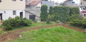 sistem za navodnjavanje travnik 1