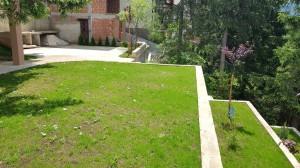 smaragd travnik vlasic 14