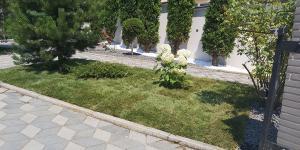 travnik vrt 5