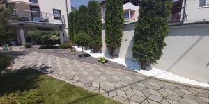 travnik vrt 7