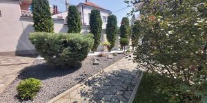 travnik vrt 8