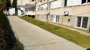 uredenje bolnica travnik 9