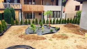 vrt sarajevo slika 10