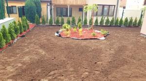 vrt sarajevo slika 11