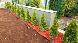 vrt sarajevo slika 12