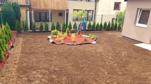 vrt sarajevo slika 13