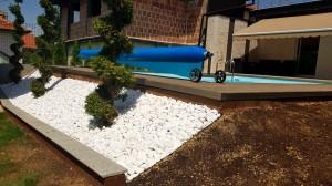 vrt sarajevo slika 16