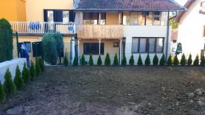 vrt sarajevo slika 3