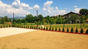 vrt travnok 1