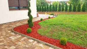 vrt travnok 2