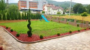 vrt travnok 4